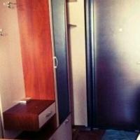 Кемерово — 1-комн. квартира, 18 м² – Ленина пр-кт, 135А (18 м²) — Фото 4