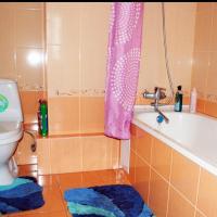 Кемерово — 1-комн. квартира, 45 м² – Тухачевского, 49б (45 м²) — Фото 12
