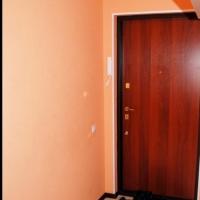 Кемерово — 1-комн. квартира, 45 м² – Тухачевского, 49б (45 м²) — Фото 3