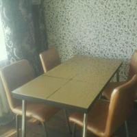 Кемерово — 1-комн. квартира, 32 м² – Коммунистическая, 90 (32 м²) — Фото 11