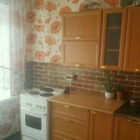 Кемерово — 1-комн. квартира, 32 м² – Коммунистическая, 90 (32 м²) — Фото 9