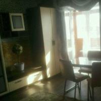 Кемерово — 1-комн. квартира, 32 м² – Коммунистическая, 90 (32 м²) — Фото 12