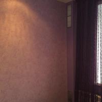 Кемерово — 2-комн. квартира, 40 м² – Шахтеров, 75 (40 м²) — Фото 8