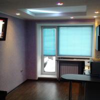 Кемерово — 2-комн. квартира, 40 м² – Шахтеров, 75 (40 м²) — Фото 5