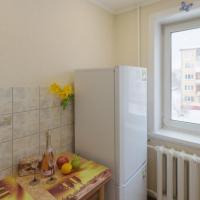 Кемерово — 2-комн. квартира, 48 м² – Мичурина, 15 (48 м²) — Фото 13