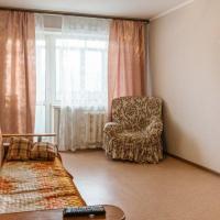 Кемерово — 2-комн. квартира, 48 м² – Мичурина, 15 (48 м²) — Фото 6