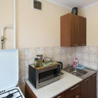 Кемерово — 2-комн. квартира, 48 м² – Мичурина, 15 (48 м²) — Фото 12