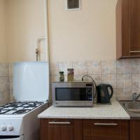Кемерово — 2-комн. квартира, 48 м² – Мичурина, 15 (48 м²) — Фото 10
