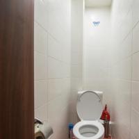 Кемерово — 2-комн. квартира, 48 м² – Мичурина, 15 (48 м²) — Фото 2