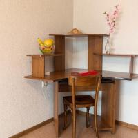 Кемерово — 2-комн. квартира, 48 м² – Мичурина, 15 (48 м²) — Фото 5