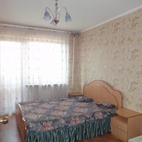 Кемерово — 2-комн. квартира, 50 м² – Ленинградский, 41 (50 м²) — Фото 4