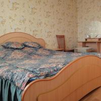 Кемерово — 2-комн. квартира, 50 м² – Ленинградский, 41 (50 м²) — Фото 5