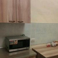 Кемерово — 3-комн. квартира, 70 м² – Кузнецкий, 92 (70 м²) — Фото 3