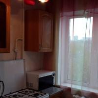 Кемерово — 1-комн. квартира, 40 м² – Мичурина, 23 (40 м²) — Фото 7