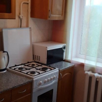 Кемерово — 1-комн. квартира, 40 м² – Мичурина, 23 (40 м²) — Фото 5