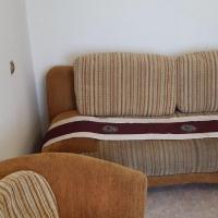 Кемерово — 1-комн. квартира, 40 м² – Мичурина, 23 (40 м²) — Фото 11