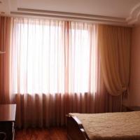 Кемерово — 2-комн. квартира, 65 м² – Ленина, 138б (65 м²) — Фото 5