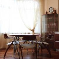 Кемерово — 2-комн. квартира, 65 м² – Ленина, 138б (65 м²) — Фото 2