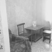 Кемерово — 1-комн. квартира, 32 м² – Серебряный бор, 5 (32 м²) — Фото 8