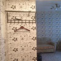 Кемерово — 1-комн. квартира, 32 м² – Серебряный бор, 5 (32 м²) — Фото 9