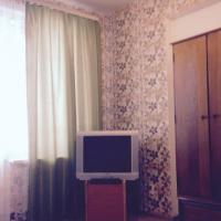 Кемерово — 1-комн. квартира, 32 м² – Серебряный бор, 5 (32 м²) — Фото 5
