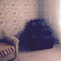 Кемерово — 1-комн. квартира, 32 м² – Серебряный бор, 5 (32 м²) — Фото 7