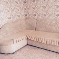 Кемерово — 1-комн. квартира, 32 м² – Серебряный бор, 5 (32 м²) — Фото 6