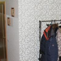 Кемерово — 1-комн. квартира, 18 м² – Спортивная, 26 (18 м²) — Фото 2