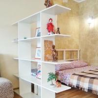 Кемерово — 1-комн. квартира, 36 м² – Ленина, 58 (36 м²) — Фото 4