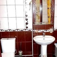 Кемерово — 1-комн. квартира, 36 м² – Ленина, 58 (36 м²) — Фото 2