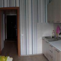 Кемерово — 1-комн. квартира, 34 м² – Свободы, 19 (34 м²) — Фото 11