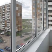 Кемерово — 1-комн. квартира, 34 м² – Свободы, 19 (34 м²) — Фото 5
