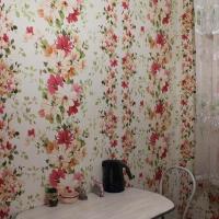 Кемерово — 1-комн. квартира, 49 м² – Ленина, 49 (49 м²) — Фото 3