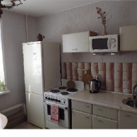 Кемерово — 1-комн. квартира, 30 м² – Радищева, 4В (30 м²) — Фото 2