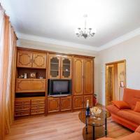 Кемерово — 2-комн. квартира, 50 м² – Ноградская, 22 (50 м²) — Фото 8