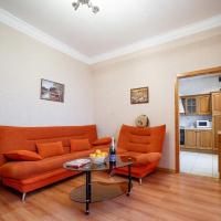 Кемерово — 2-комн. квартира, 50 м² – Ноградская, 22 (50 м²) — Фото 7