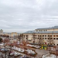 Кемерово — 2-комн. квартира, 50 м² – Ноградская, 22 (50 м²) — Фото 4