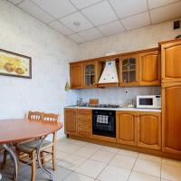 Кемерово — 2-комн. квартира, 50 м² – Ноградская, 22 (50 м²) — Фото 10
