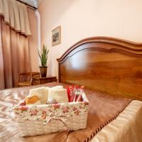 Кемерово — 2-комн. квартира, 50 м² – Ноградская, 22 (50 м²) — Фото 13