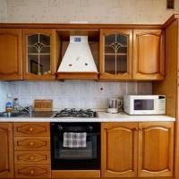 Кемерово — 2-комн. квартира, 50 м² – Ноградская, 22 (50 м²) — Фото 11
