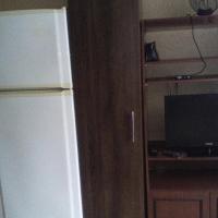 Кемерово — 1-комн. квартира, 17 м² – Ленинградский пр-кт, 18 (17 м²) — Фото 3