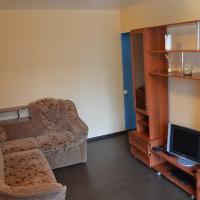 Кемерово — 1-комн. квартира, 33 м² – Весенняя, 21а (33 м²) — Фото 7