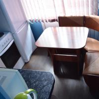 Кемерово — 1-комн. квартира, 33 м² – Весенняя, 21а (33 м²) — Фото 4