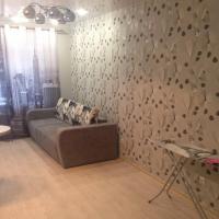 Кемерово — 2-комн. квартира, 55 м² – Красная, 10 (55 м²) — Фото 6