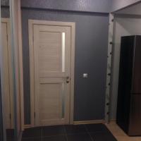 Кемерово — 2-комн. квартира, 55 м² – Красная, 10 (55 м²) — Фото 3