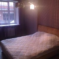 Кемерово — 2-комн. квартира, 55 м² – Красная, 10 (55 м²) — Фото 2