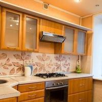 Кемерово — 1-комн. квартира, 33 м² – Красноармейская, 126 (33 м²) — Фото 13