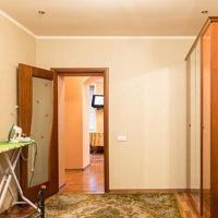 Кемерово — 1-комн. квартира, 33 м² – Красноармейская, 126 (33 м²) — Фото 8