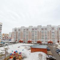Кемерово — 3-комн. квартира, 64 м² – Шахтеров пр-кт, 123 (64 м²) — Фото 2