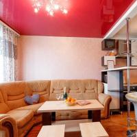 3-комнатная квартира, этаж 4/10, 64 м²